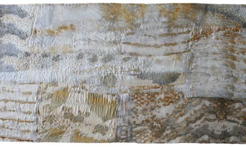 AliceFox SpurnCloth#6