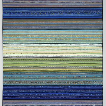 annbrauer quilt misty-fields