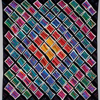 spring-garden--quilt--etsy3--Ann-Brauer