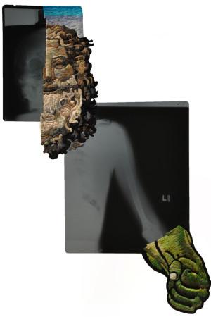 Matthew Cox Avatar_7_Zeus-Hulk_web