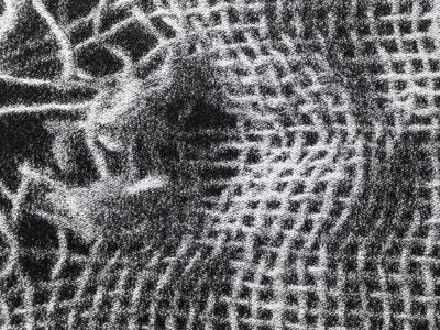 Kristina Aas Broken_detail_2013_152x156cm_digital_jacquard_weave_wool.jpg