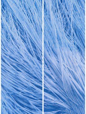Kristina Aas, Cords_2016_2pcs_152x490cm_digital_jacquard_weave_wool