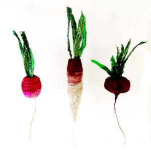 amanda-cobbett-radish-3