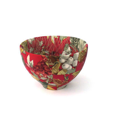 zoehillyard-ceramic-patchwork-berry-bowl-2016-silk-ceramic-thread-10cmx16cm