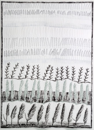 08-pauline-burbidge-rye-grass-2014