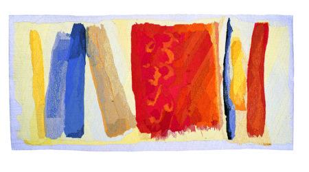 jilly-edwards-sense-of-summer-130-x-60cm-cotton-warp-wool-cotton-a-linen-weft-2000-copy