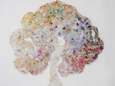 louise saxton textiles weep-2009_l