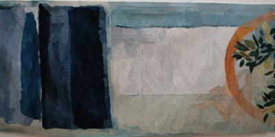 4-around-the-red-hills-210-x-90cm-cotton-warp-woollinen-cotton-weft-2011