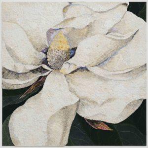 Louise Saxton Magnolia-georgiana2014aftergeorgehret1743_lr