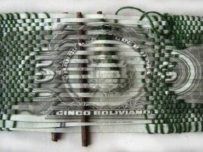Sandra DeBerduccy Textiles_1
