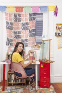 Alicia Scardetta_studio-01