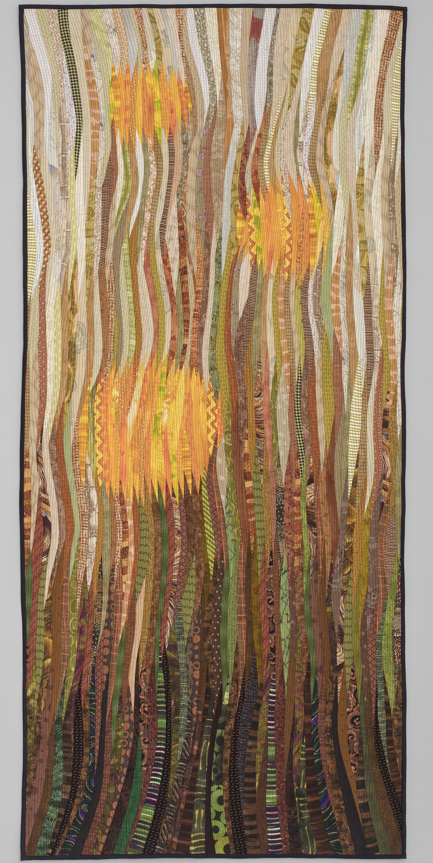 ann horizontal quilt by quilts art impressionistic product autumn