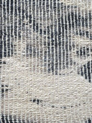 Archana_pathak, textiles I can see you but can you see me..