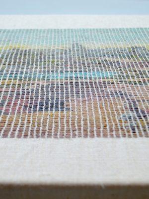 Archana_pathak, textiles The Palace