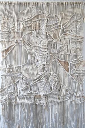 Macrame&Weaving